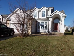 Photo of 15126 Timber Ridge, Middlefield, OH 44062 (MLS # 3964299)