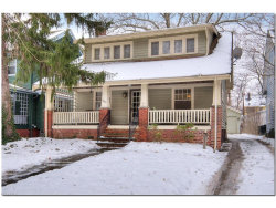 Photo of 2960 Kensington Rd, Cleveland Heights, OH 44118 (MLS # 3964428)