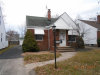 Photo of 4245 Wyncote Rd, South Euclid, OH 44121 (MLS # 3964457)