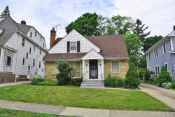 Photo of 1720 Preyer Ave, Cleveland Heights, OH 44118 (MLS # 3964482)