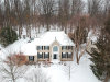 Photo of 35685 Michael Dr, Solon, OH 44139 (MLS # 3964619)