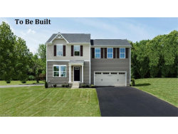 Photo of 62 Ivy Trl, Rootstown, OH 44266 (MLS # 3964703)