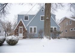 Photo of 4557 Telhurst Rd, South Euclid, OH 44121 (MLS # 3964774)