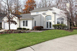 Photo of 11252 Frederick Ln, Twinsburg, OH 44087 (MLS # 3964785)