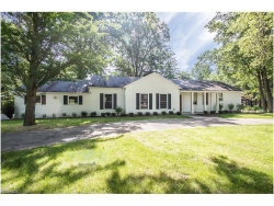Photo of 481 Greenhaven Dr, Chagrin Falls, OH 44022 (MLS # 3964806)