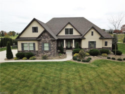 Photo of 6716 Kyle Ridge Pointe, Canfield, OH 44406 (MLS # 3964817)