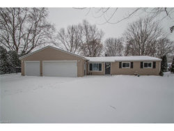 Photo of 2020 Summers Ave, Streetsboro, OH 44241 (MLS # 3964871)