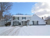 Photo of 3435 Middle Post Ln, Rocky River, OH 44116 (MLS # 3965007)