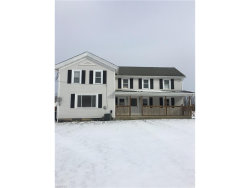 Photo of 3204 State Rt. 14, Rootstown, OH 44272 (MLS # 3965034)