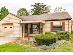 Photo of 1306 Eastwood Ave, Mayfield Heights, OH 44124 (MLS # 3965076)
