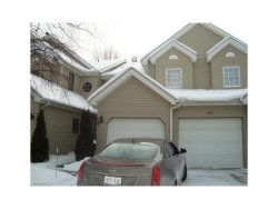 Photo of 487 Eagle Trace, Unit 487, Mayfield Heights, OH 44124 (MLS # 3965081)