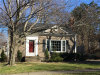 Photo of 1415 Homeland Dr, Rocky River, OH 44116 (MLS # 3965128)
