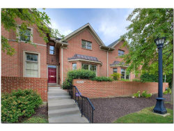 Photo of 19690 Chagrin Blvd, Shaker Heights, OH 44122 (MLS # 3965155)