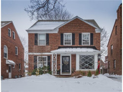 Photo of 3657 Gridley Rd, Shaker Heights, OH 44122 (MLS # 3965441)