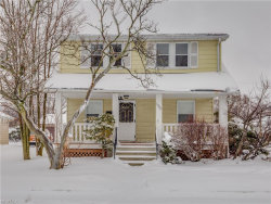 Photo of 1337 Iroquois Ave, Mayfield Heights, OH 44124 (MLS # 3965483)