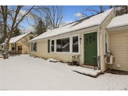 Photo of 80 South St, Chagrin Falls, OH 44022 (MLS # 3965504)
