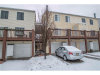 Photo of 22268 River Walk Rd, Unit 38, Rocky River, OH 44116 (MLS # 3965601)