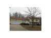 Photo of 515 5th St, Niles, OH 44446 (MLS # 3965603)