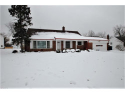 Photo of 3591 Concord Dr, Beachwood, OH 44122 (MLS # 3965856)