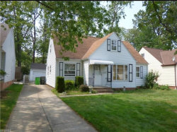 Photo of 988 Glenside Rd, South Euclid, OH 44121 (MLS # 3965878)