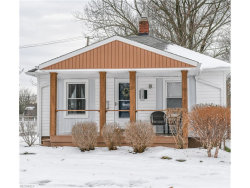 Photo of 1350 Iroquois Ave, Mayfield Heights, OH 44124 (MLS # 3965911)