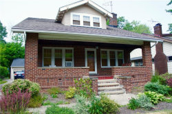 Photo of 1404 Ardoon St, Cleveland Heights, OH 44121 (MLS # 3965935)