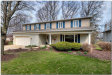 Photo of 22808 Vine Ct, Rocky River, OH 44116 (MLS # 3965991)