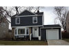 Photo of 3771 Warrendale Rd, South Euclid, OH 44118 (MLS # 3966020)