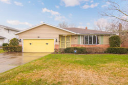 Photo of 32580 Arlesford Dr, Solon, OH 44139 (MLS # 3966224)