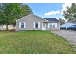 Photo of 9912 Green Dr, Windham, OH 44288 (MLS # 3966363)