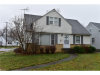 Photo of 485 Greenvale Rd, South Euclid, OH 44121 (MLS # 3966378)