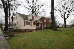 Photo of 5296 Case Ave, Lyndhurst, OH 44124 (MLS # 3966473)