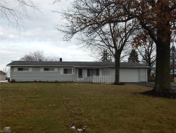Photo of 1935 Summers Ave, Streetsboro, OH 44241 (MLS # 3966484)