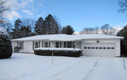 Photo of 6709 Stafford Dr, Mayfield Heights, OH 44124 (MLS # 3966495)