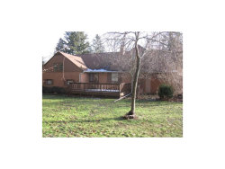 Photo of 899 Beech Hill Rd, Mayfield Village, OH 44143 (MLS # 3966693)