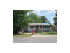 Photo of 1421 South Canfield Niles Rd, Austintown, OH 44515 (MLS # 3966750)