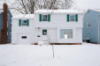 Photo of 5164 Edenhurst Rd, Lyndhurst, OH 44124 (MLS # 3966769)