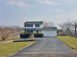 Photo of 5058 State Route 303, Ravenna, OH 44266 (MLS # 3966961)