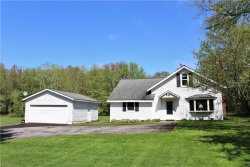 Photo of 16471 Haskins Rd, Chagrin Falls, OH 44023 (MLS # 3966976)