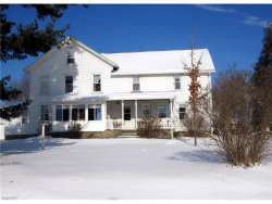 Photo of 5770 Kinsman Rd. (st Rt 87), Middlefield, OH 44062 (MLS # 3967029)