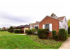 Photo of 3874 Warrendale Rd, South Euclid, OH 44118 (MLS # 3967074)