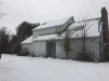 Photo of 9730 New Buffalo Rd, Canfield, OH 44406 (MLS # 3967115)