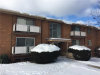 Photo of 21801 River Oaks, Unit 1-A, Rocky River, OH 44116 (MLS # 3967241)