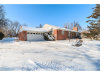 Photo of 2632 Windy Hill Dr, Pepper Pike, OH 44124 (MLS # 3967317)
