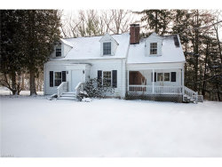 Photo of 399 Bentleyville Rd, Chagrin Falls, OH 44022 (MLS # 3967472)