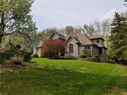 Photo of 804 Hardwood Ct, Mayfield Village, OH 44040 (MLS # 3967687)