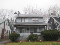 Photo of 765 West Laclede Ave, Youngstown, OH 44511 (MLS # 3967713)