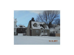 Photo of 60 North Kimberly Ave, Youngstown, OH 44515 (MLS # 3967867)