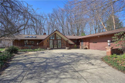 Photo of 860 Haywood Dr, South Euclid, OH 44121 (MLS # 3967955)