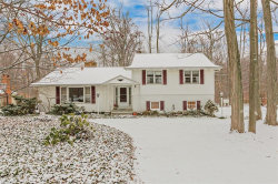 Photo of 849 Beech Hill Rd, Mayfield Village, OH 44143 (MLS # 3968095)